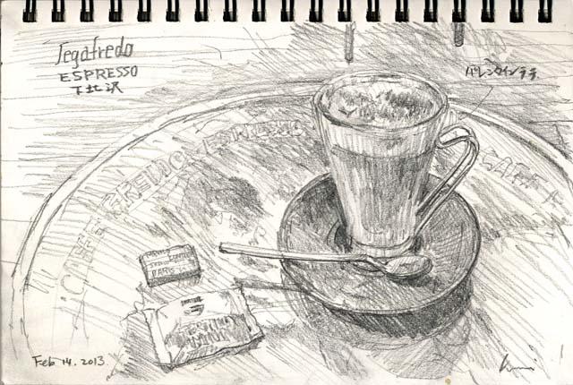 Valentines_caff_latte