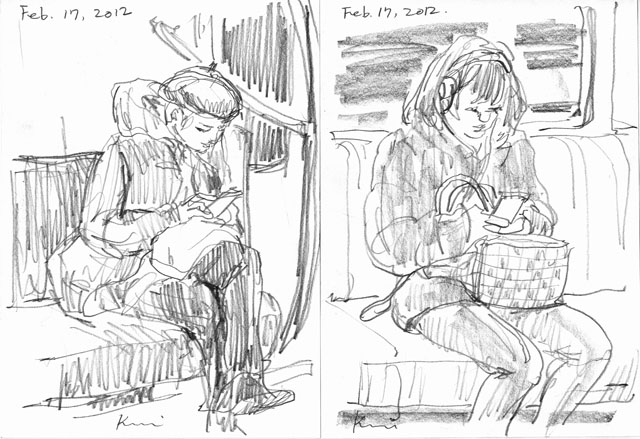 Commuters_3