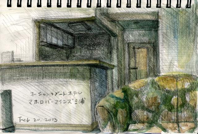 Room_interior1