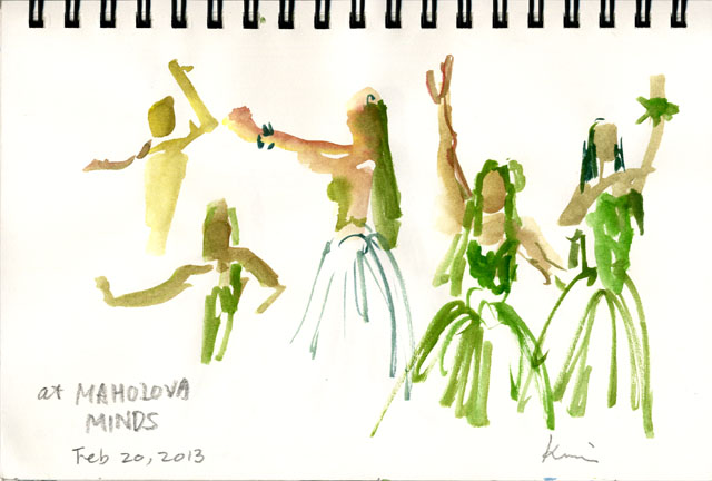 The_hula_and_tahitian_dance2_2