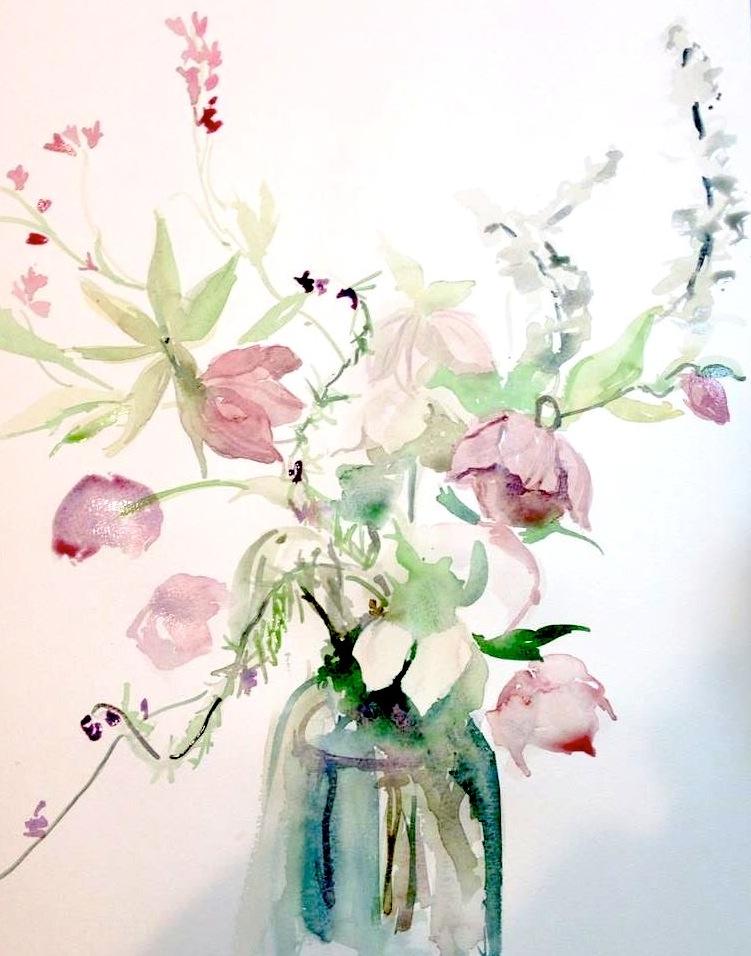 Flowershalf_way