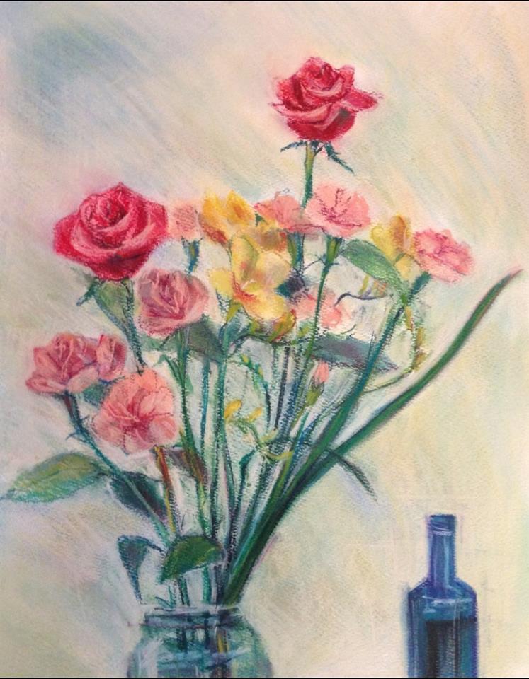 Flowers6p