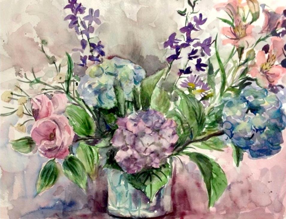 Flowers9_2