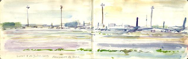 Aeropuerto_de_doha