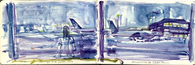 Aeropuerto_de_narita