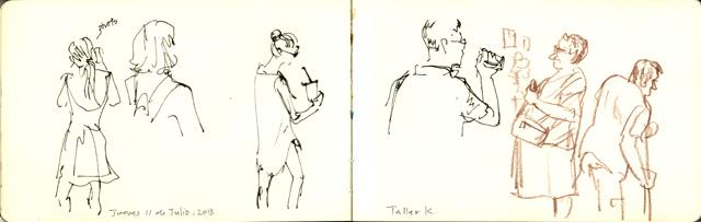 Taller_k3