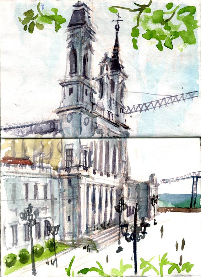 Catedral_almudena