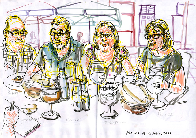 Madrid_sketchers