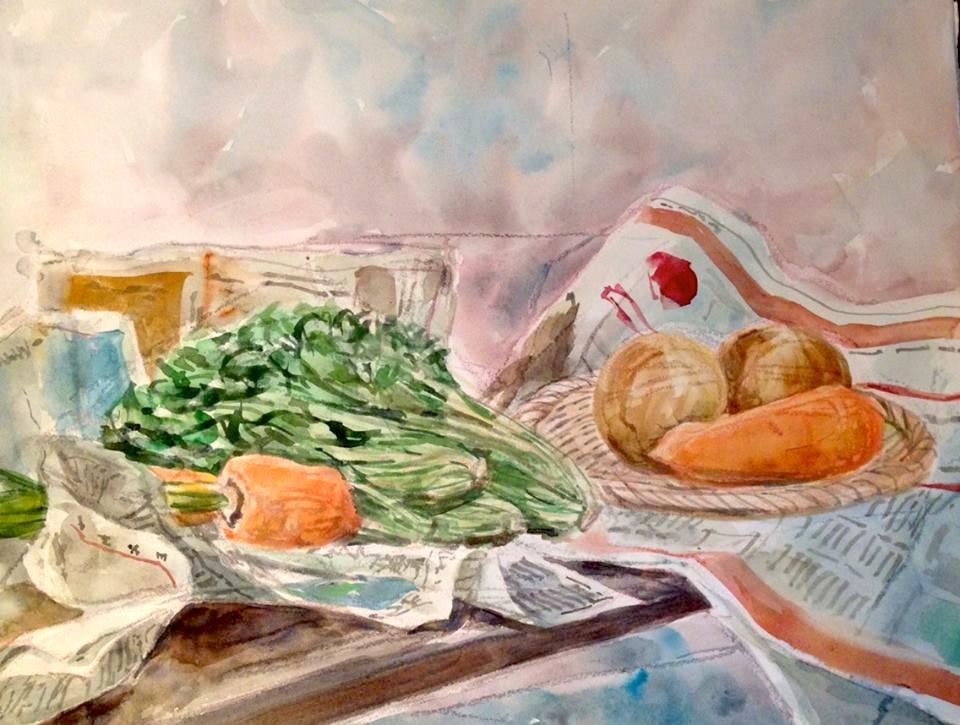 Vegetables_1220