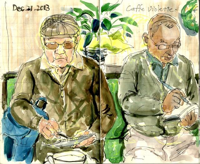 Sketch_session_at_caffe_violette1
