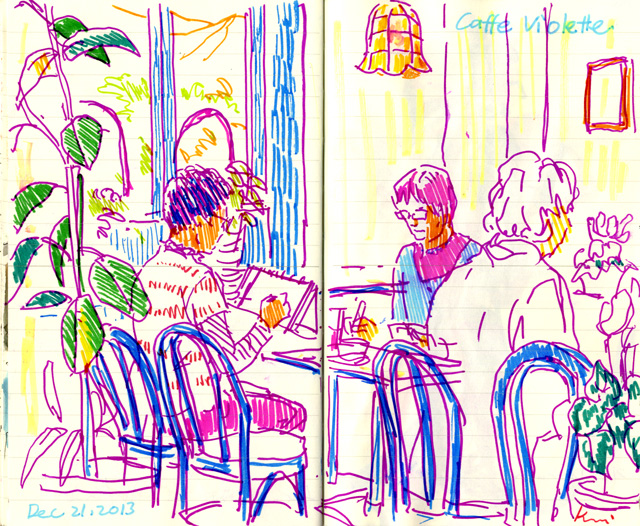Sketch_session_at_caffe_violette2
