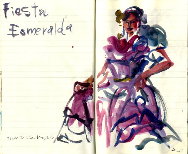 Fiesta_navidea5