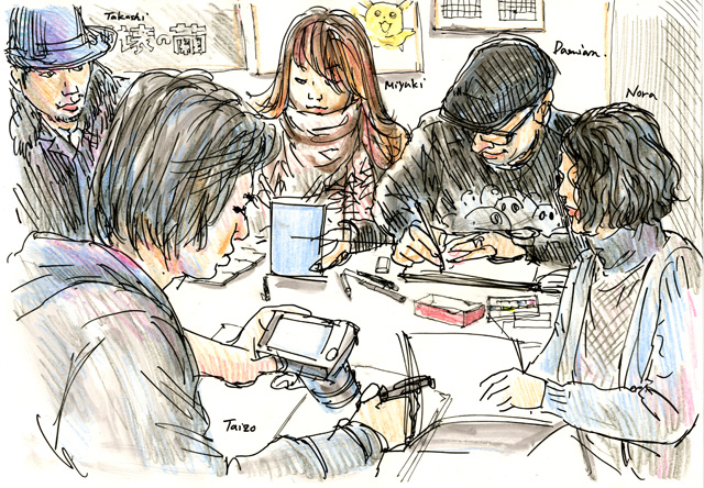 Sketch_meeting
