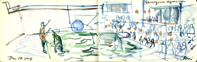 Shinagawa_aquarium1