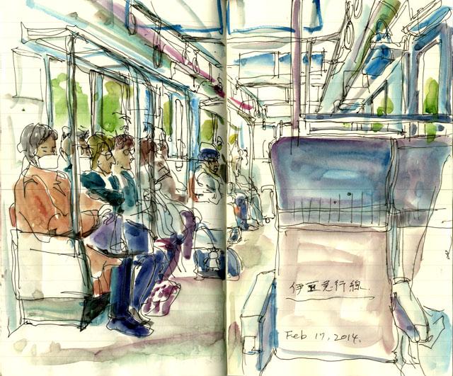 In_the_train_0217