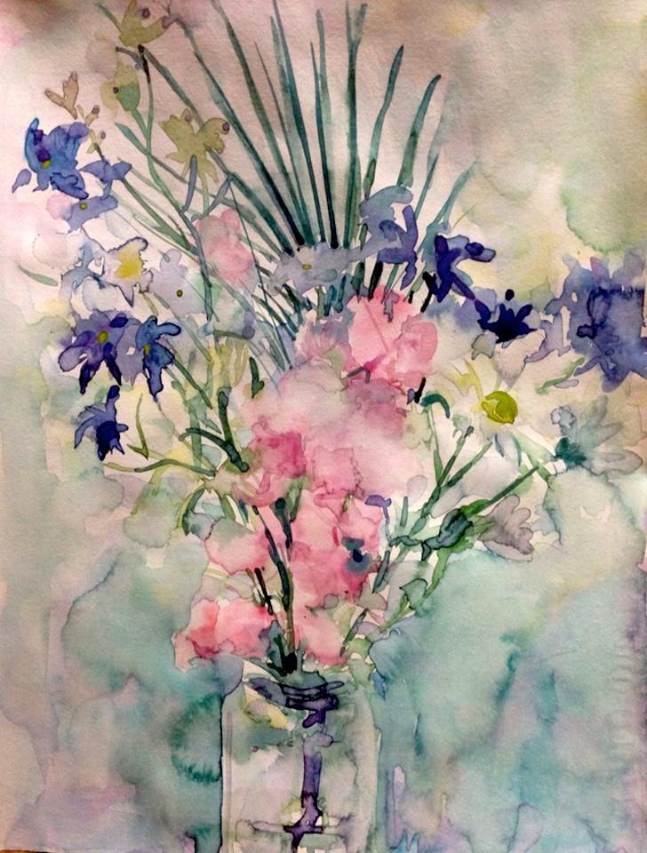 Flowers_0315_2