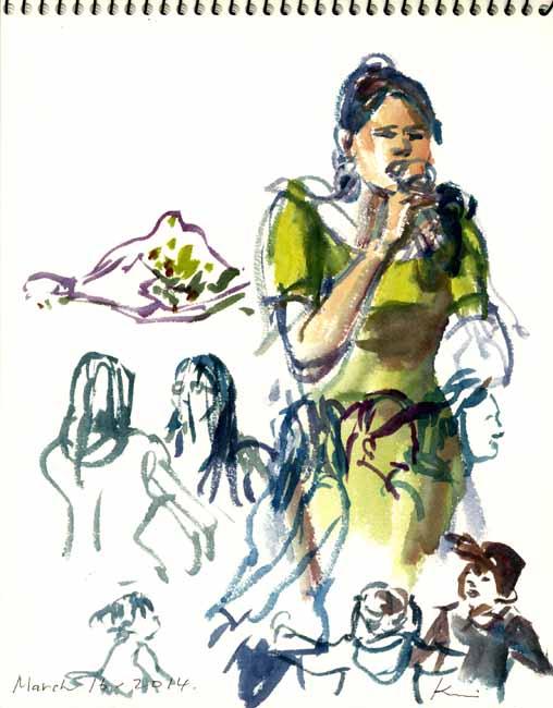 A_philippine_singer2