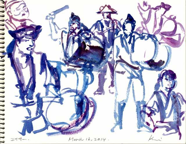 Okinawan_dance1