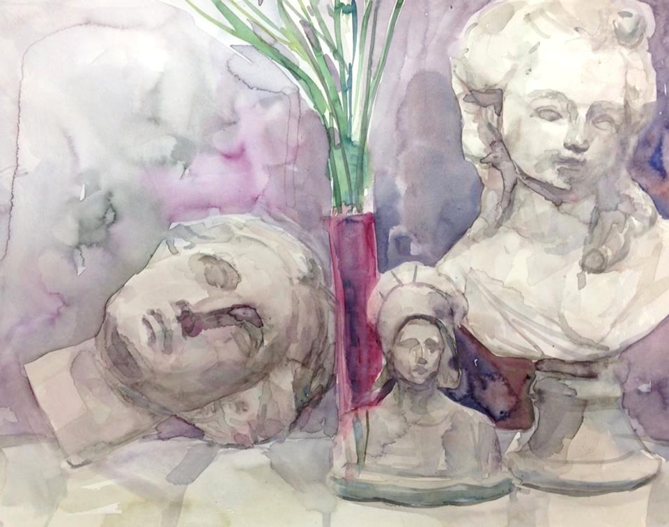 Plaster_figures_2