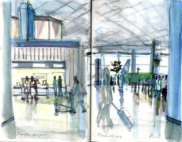 Inside_of_narita_airport