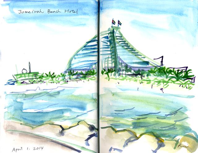 Jumeirah_beach_hotel_2
