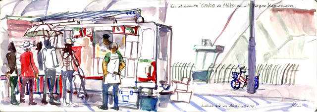 Cinco_de_mayo_food_cart