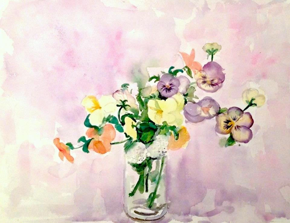 Flowers1_2