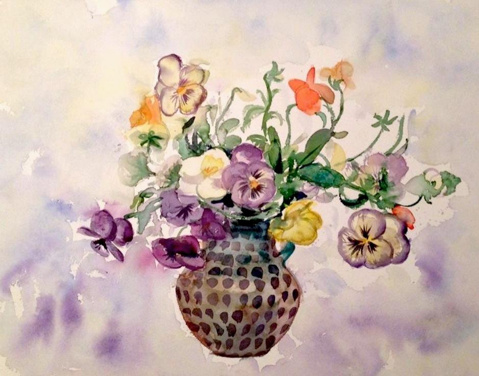 Flowers2_2