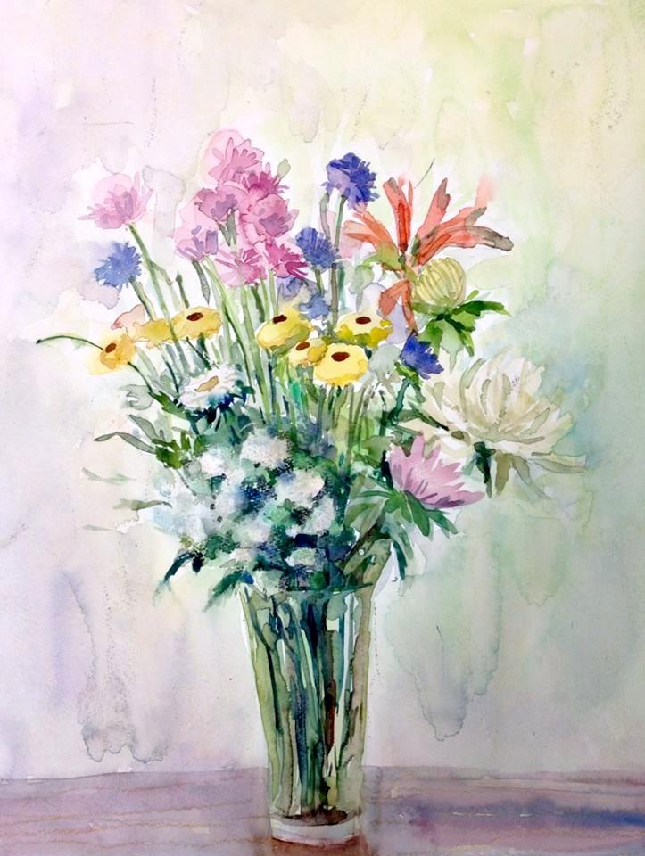 Floweres