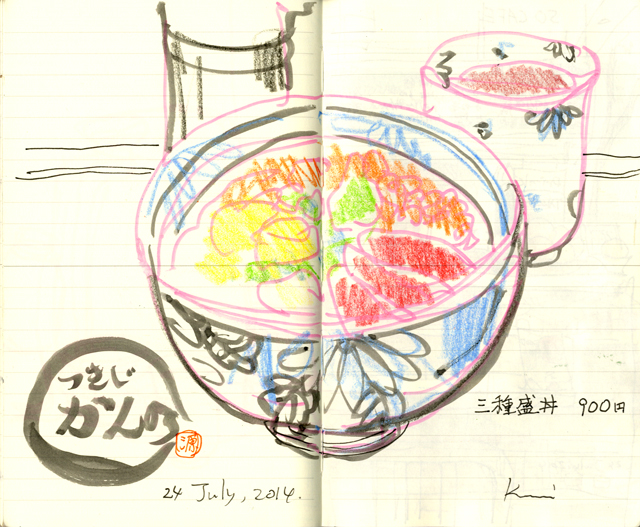 At_tsukiji_kanno