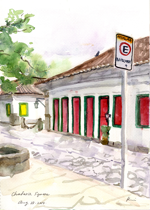 Early_morning_sketch_in_paraty1_one