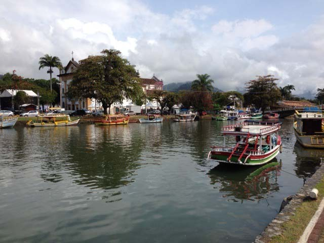 Paraty_after_the_rain1