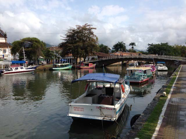 Paraty_after_the_rain3