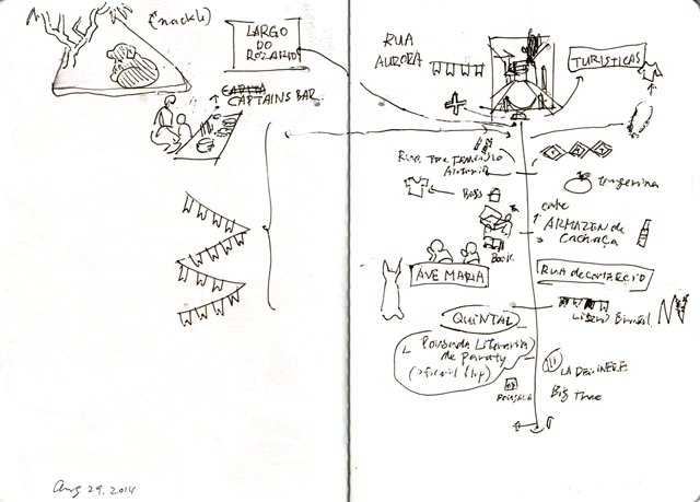 Activity_a6unfolding_a_sketching_st