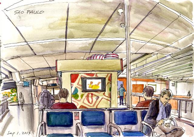 Inside_gru_airport