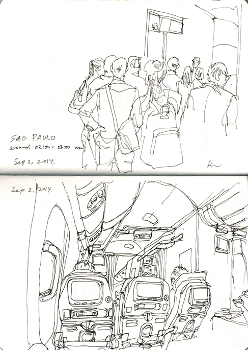 Boarding_and_inside_the_emirates_ai