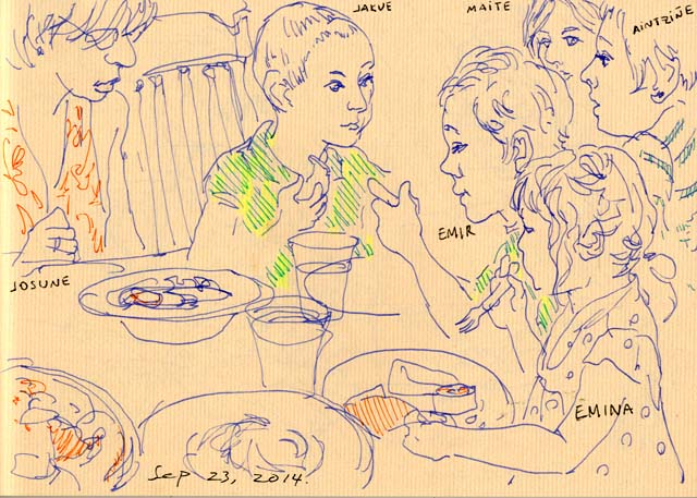 Shinagawa_sketch_session_09232
