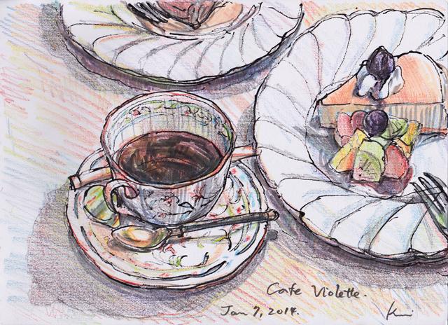 At_cafe_violette1