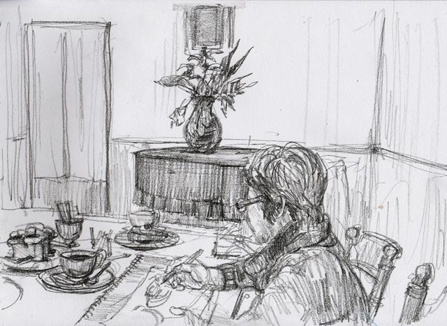 At_cafe_violette2