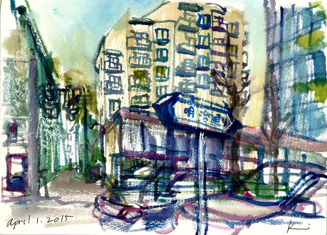 Meiji_street_view