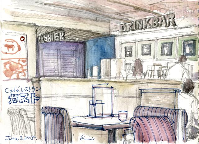 Inside_the_restaurant