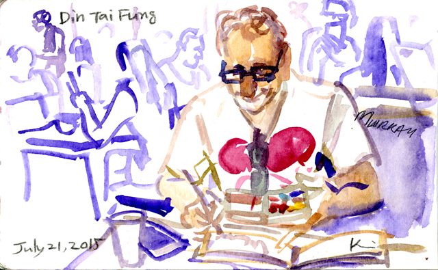 With_murray_in_din_tai_fung