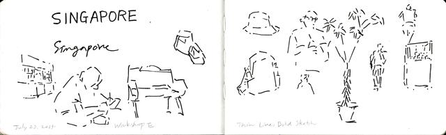 Workshop_e_thin_line_bold_sketch1