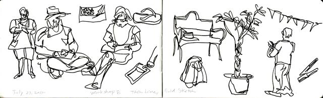 Workshop_e_thin_line_bold_sketch2
