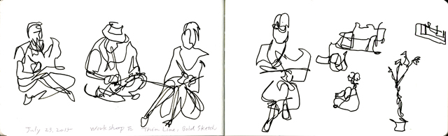 Workshop_e_thin_line_bold_sketch3