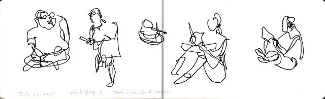Workshop_e_thin_line_bold_sketch4