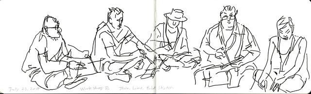 Workshop_e_thin_line_bold_sketch5