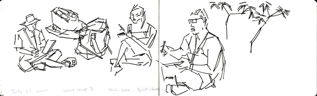 Workshop_e_thin_line_bold_sketch6