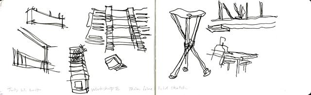 Workshop_e_thin_line_bold_sketch7