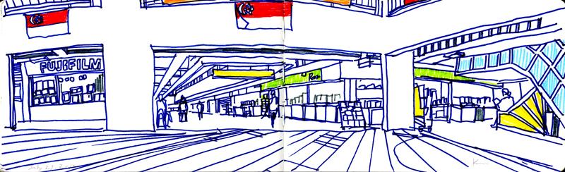 Workshop_e_thin_line_bold_sketch9